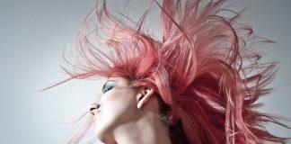 De bedste måder at pleje til tørt hår
