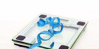 Den meget bedste fødevarer, du skal spise for at reducere vægt hurtigt