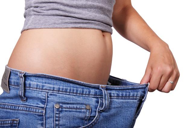 Sportsgrene, der kan hjælpe dig med at tabe vægt hurtigere