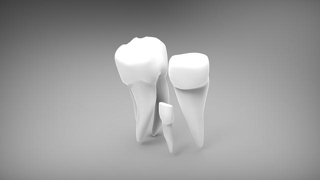 Tandlæge og også den mundtlige specialist