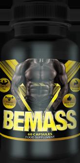 BeMass - køb - erfaring - pris