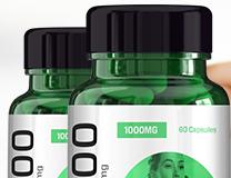 GCB 1000 - vægttab - piller - køb - erfaring - pris - virker det