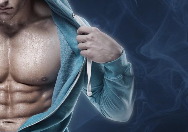 Musculin Active - matas - dansk - apotek