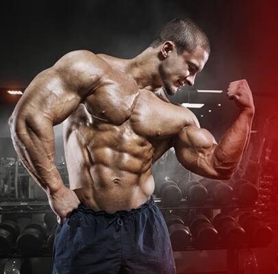 Musculin Active - virker det - anmeldelser - forum