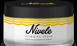 Nivele Cream - køb - erfaring - pris - virker det
