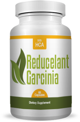 Reducelant Garcinia - køb - virker det - pris - erfaring
