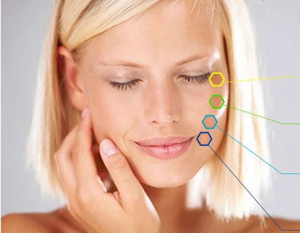Renuvaline Skin Cream - bivirkninger