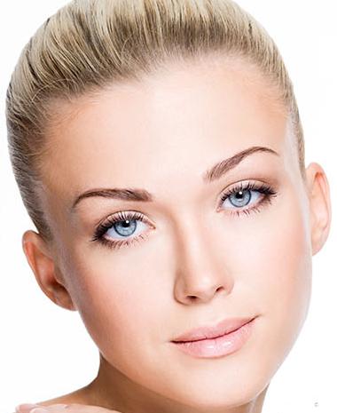 Renuvaline-Skin-Cream-dansk-matas-apotek