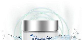 Renuvaline Skin Cream - virker det - køb - erfaring - pris