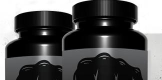Trilixton Muscle - erfaring - virker det - køb - pris