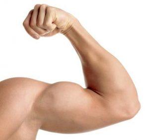 Trilixton Muscle - virker det - anmeldelser - forum1