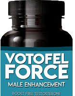 Votofel Force - køb - erfaring - pris - virker det