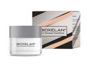 bioxelan1