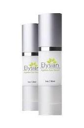 elysian-eye-serum