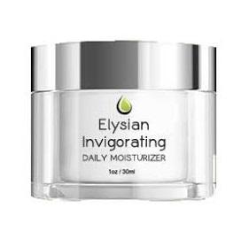 elysian-invigorating