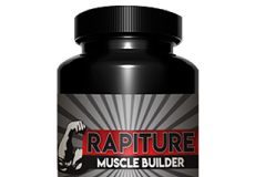 rapiture-muscle-builder