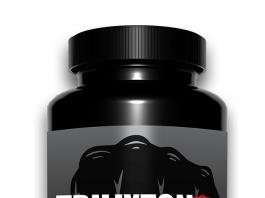 trilixton-muscle