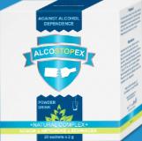 AlcoStopex - køb - erfaring - pris - virker det