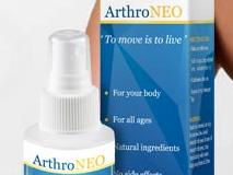 ArthroNEO - køb - erfaring - pris - virker det