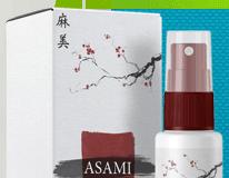 Asami - køb - erfaring - pris - virker det