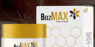 BeezMAX - køb - erfaring - pris - virker det