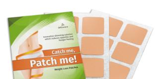 CatchMe PatchMe - køb - erfaring - pris - virker det