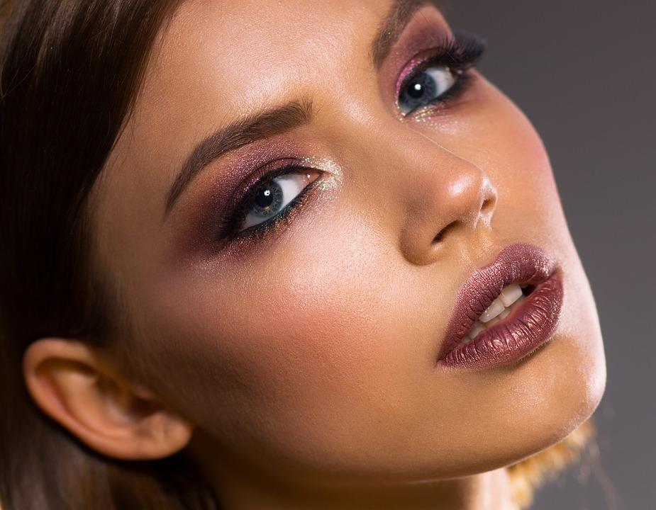 City Lips - bivirkninger