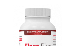Flexa-Plus
