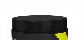Formexplode - køb - erfaring - pris - virker det (2)