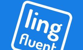 Ling Fluent - køb - erfaring - pris - virker det