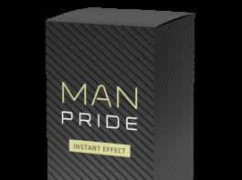 Man Pride - køb - erfaring - pris - virker det