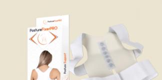 PostureFixerPRO - køb - erfaring - pris - virker det