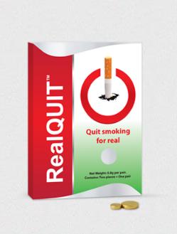 RealQUIT - køb - erfaring - pris - virker det