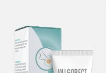 Valgorect - køb - erfaring - pris - virker det