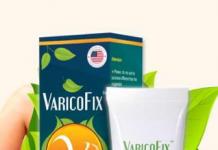 VaricoFix - køb - erfaring - pris - virker det