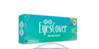 eyescover