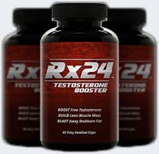Anabolic RX24 – køb – erfaring – pris