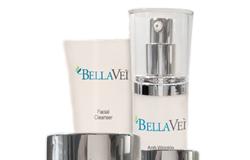 BellaVei – køb – erfaring – pris