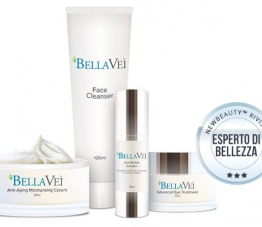 BellaVei – pris – køb – virker det – erfaring