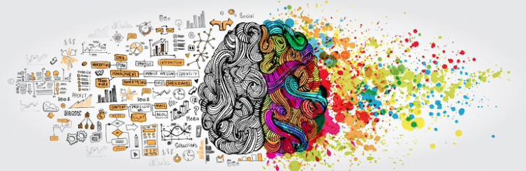 BrainPlus IQ – bivirkninger