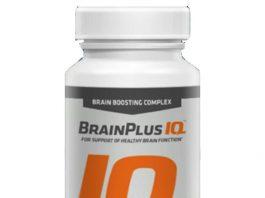BrainPlus IQ – køb – erfaring – pris – virker det