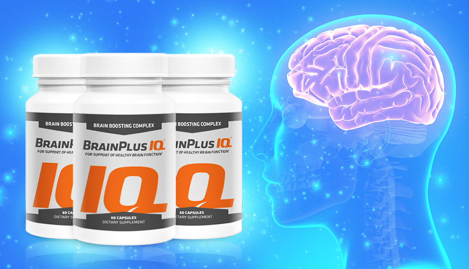 BrainPlus IQ – køb – erfaring – pris