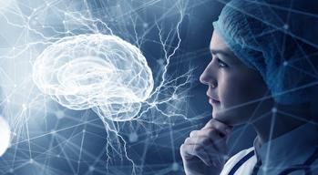 BrainPlus IQ – matas – dansk – apotek