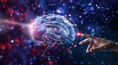 BrainPlus IQ – virker det – anmeldelser – forum