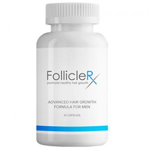 FollicleRX – køb – erfaring – pris – virker det