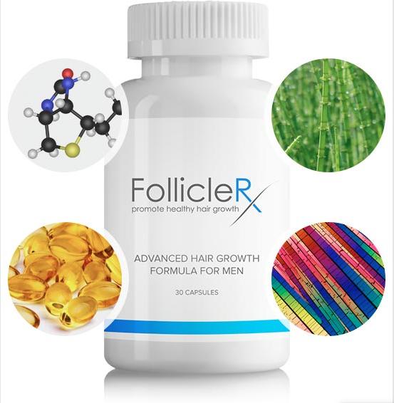 FollicleRX – køb – erfaring – pris