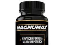 Magnumax – pris – erfaring – virker det – køb