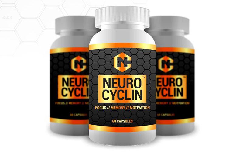 Neurocyclin – køb – erfaring – pris