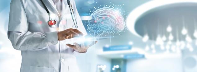 Neurocyclin – matas – dansk – apotek