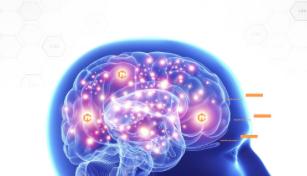 Neurocyclin – virker det – anmeldelser – forum